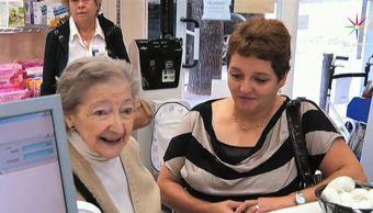como cuidar a un adulto mayor