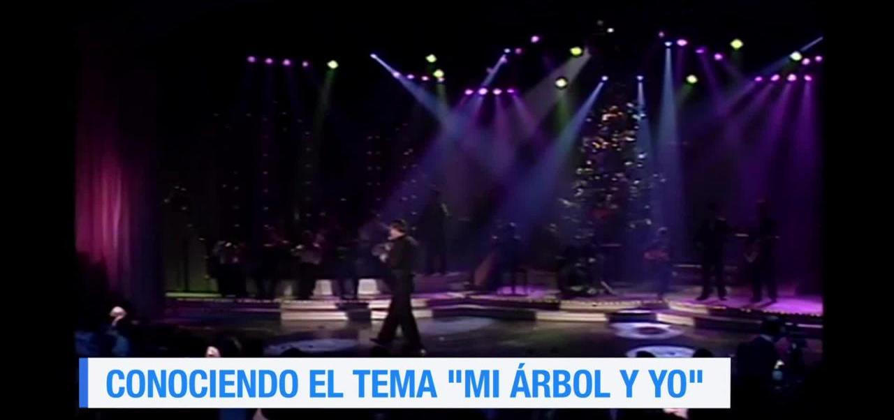 compuesto, canciones, mayor éxito, trayectoria musical, Alberto Cortez