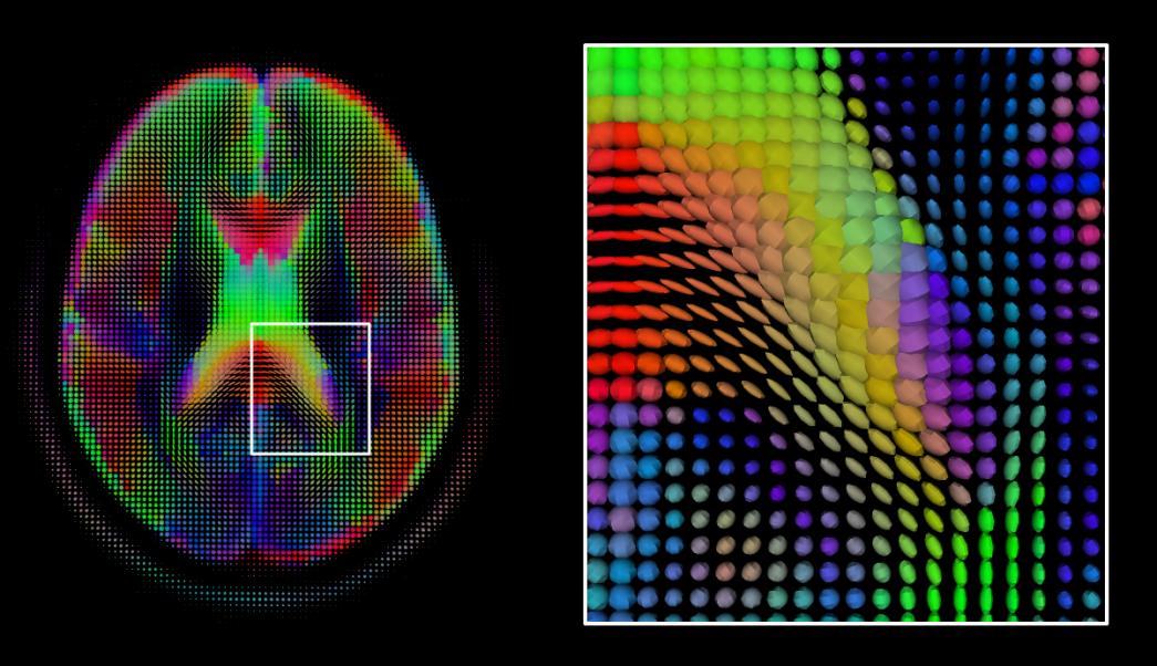 pensamientos complejos, inteligencia artificial, carnegie mellon, pensamientos, frases completas, investigadores