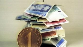 El Ifo elevó su previsión de crecimiento de Alemania al 1.8%