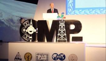 Pemex, Afectaciones, Cultivos, Derrames de Combustible, Director de Pemex, puebla