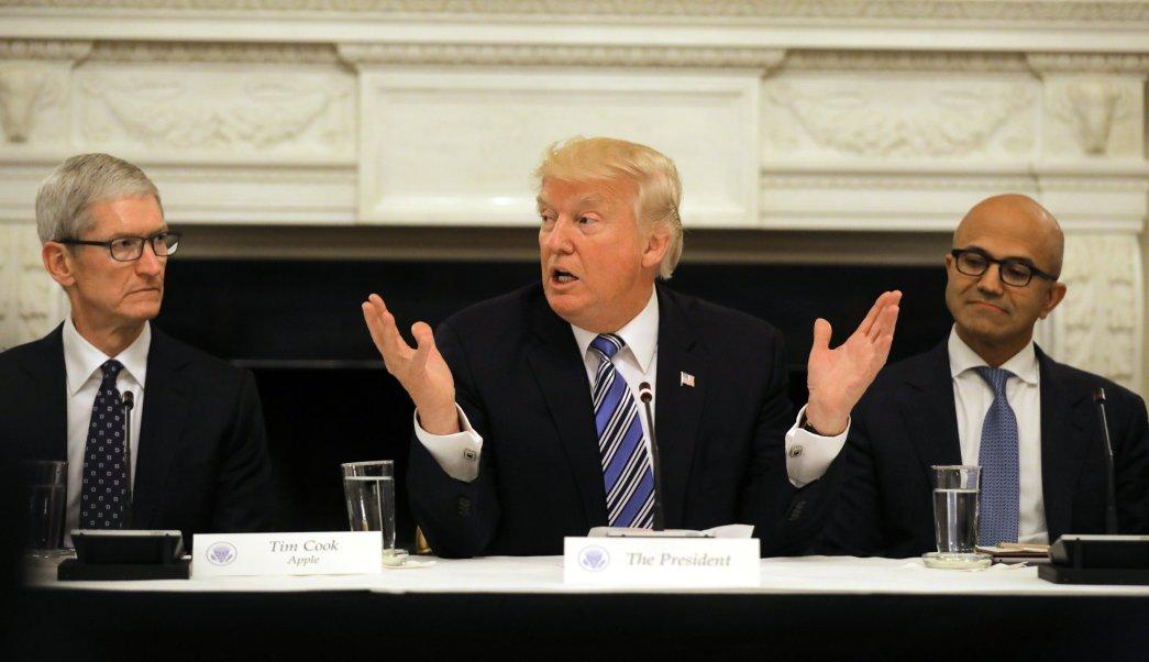 Trump, estudiante, Norcorea, Otto Warmbier, muere, brutal,