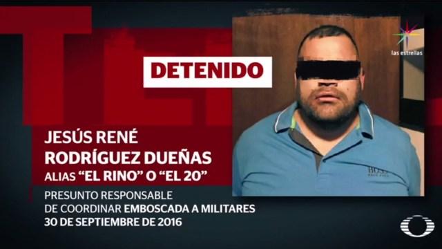El Rino, Aguaruto, Sinaloa, penal, cárcel, seguridad, cartel