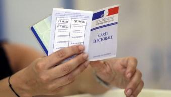 Partido de Macron, Mayoría, Asamblea Nacional, Elecciones, Escaños, Reformas, LREM, Emmanuel Macron,