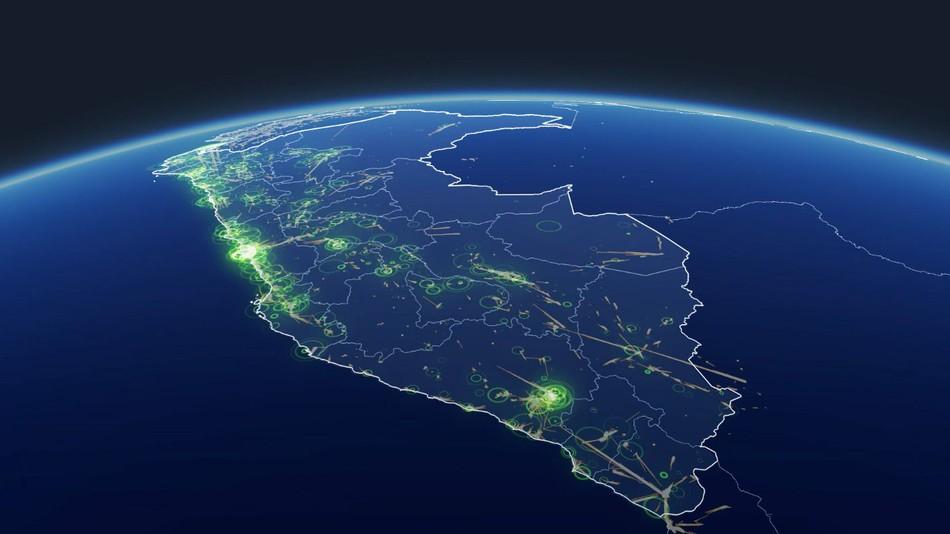 Facebook, mapas, rescatistas, desastres, seguridad, Cruz Roja