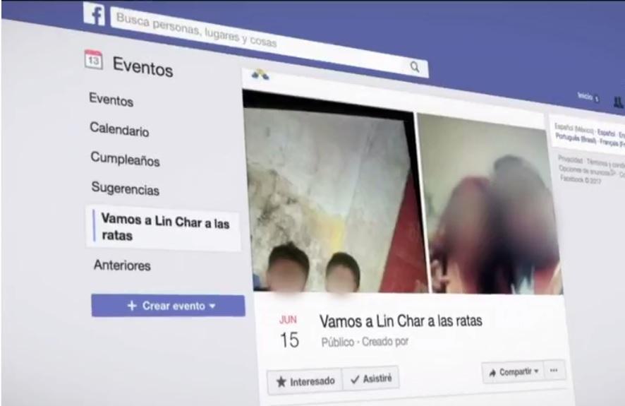 Usuarios, redes sociales, promueven, linchamiento de asaltantes, Seguridad, puebla