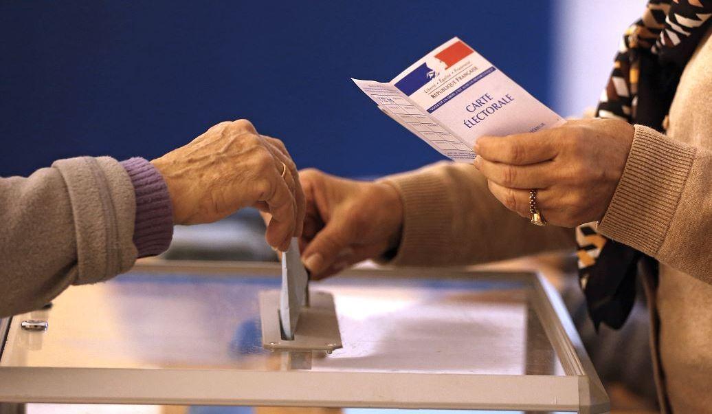 Elecciones en Francia, Macron, Asamblea Nacional, Emmanuel Macron, Reformas, Escaños