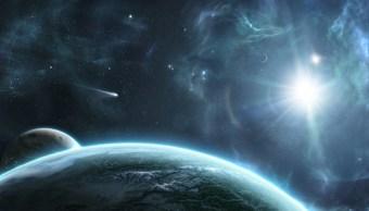 NASA habría descubierto vida extraterrestre, según Anonymous (Getty Images/Archivo)