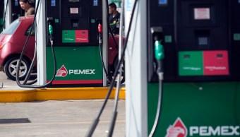 Gasolinerías, Litros completos, Operativo Profeco, Venta de gasolina, Gasolinerías de pemex