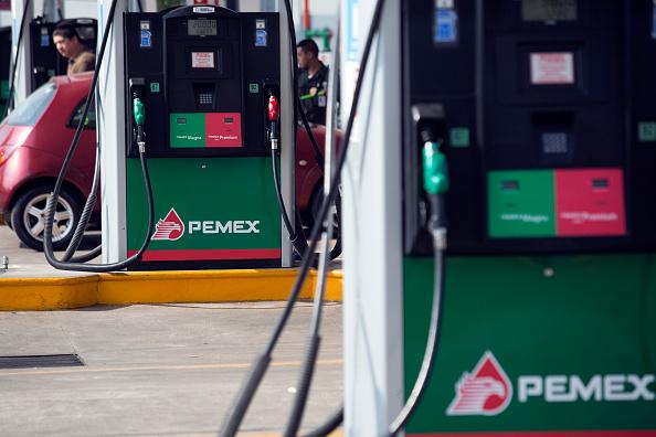 Diputados rechazan disminuir impuesto a gasolinas