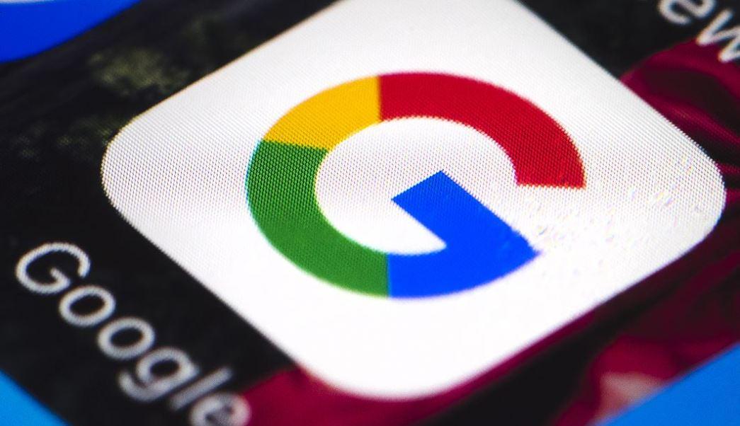 CE, Google, internet, multa, récord, internet, dominio, compras