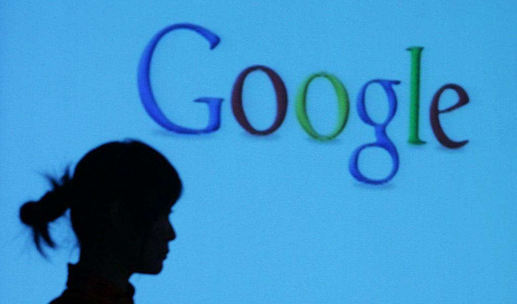 Google, publicidad, tarjeta crédito, offline