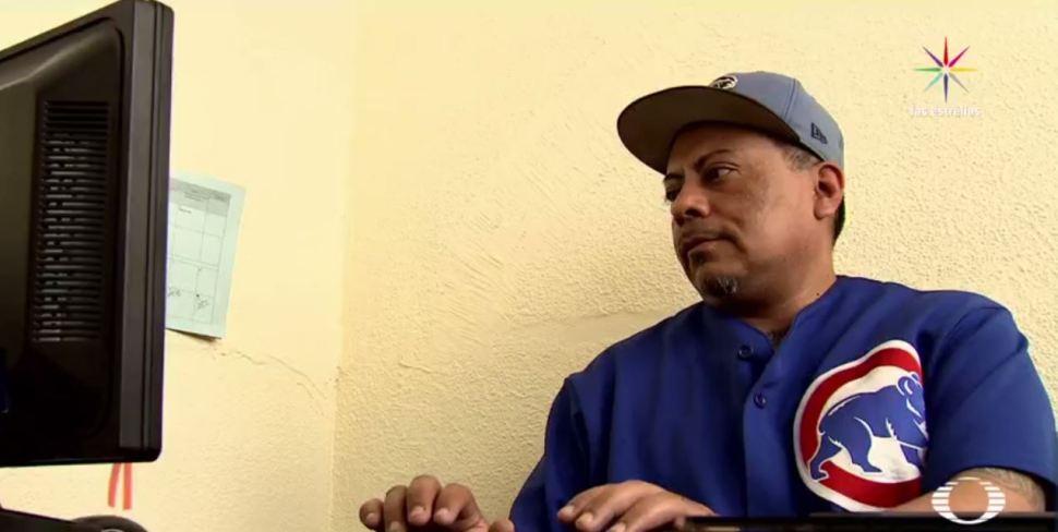 Hablar inglés abre oportunidades de empleo a repatriados en México. (Noticieros Televisa)