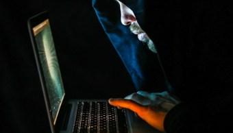 Garantizan pago nóminas hackeo Secretaría Cultura capitalina