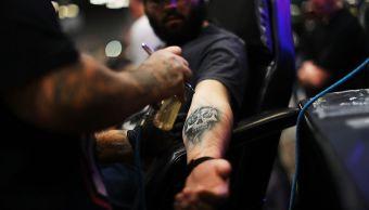 donar-sangre-transfusion-tatuaje-tatuado-salud