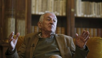 Juan Goytisolo, crítico e interlocutor entre la cultura europea e islámica