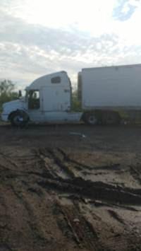 Localizan mariguana en cargamento de cebollas en carretera de Tamaulipas