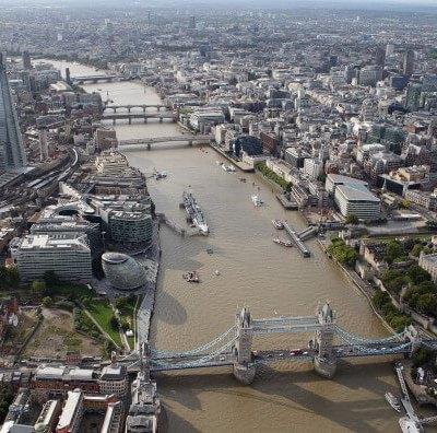 Lo que debes saber sobre el Reino Unido