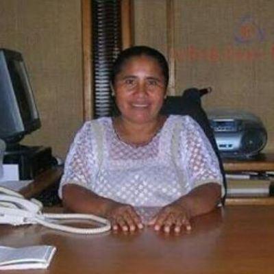 Balean en Ometepec a locutora de Radio y Televisión de Guerrero