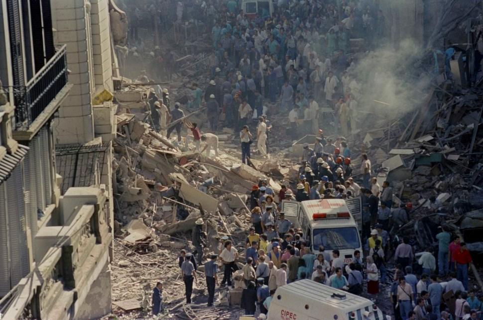 papa francisco, repugnante, mártires, terroristas, atentados suicidas, martires