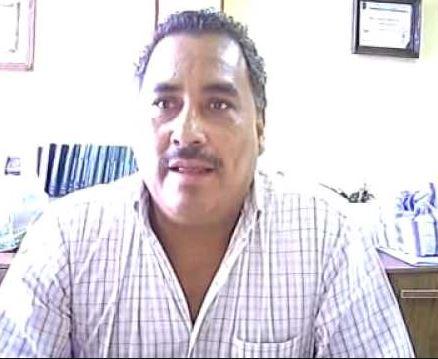 director del penal de La Unión, Moisés Chopin Meza, homicidio, guerrero