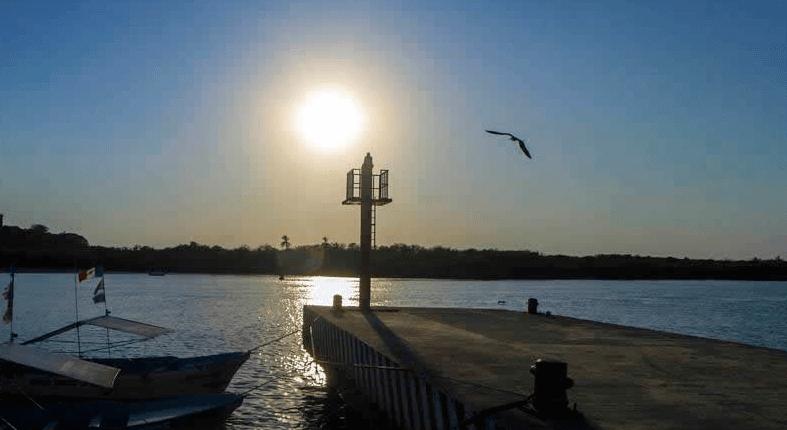 Muelle de San Blas, Nayarit, elecciones, 4 de junio, elección para gobernador,