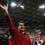 Venezuela, armas, Maduro, crisis, protestas, oposición,