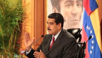 Venezuela, armas, Maduro, crisis, protestas, terrorismo,