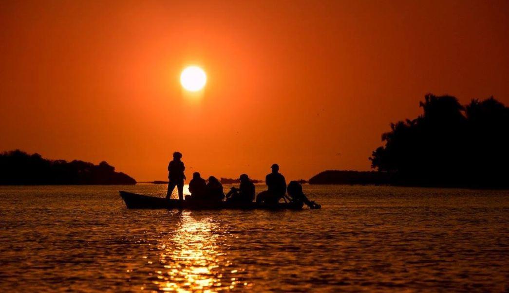 Reabren Puertos, Oaxaca, Navegación, Dora, Tormenta Tropical, Costas, Alerta, Clima