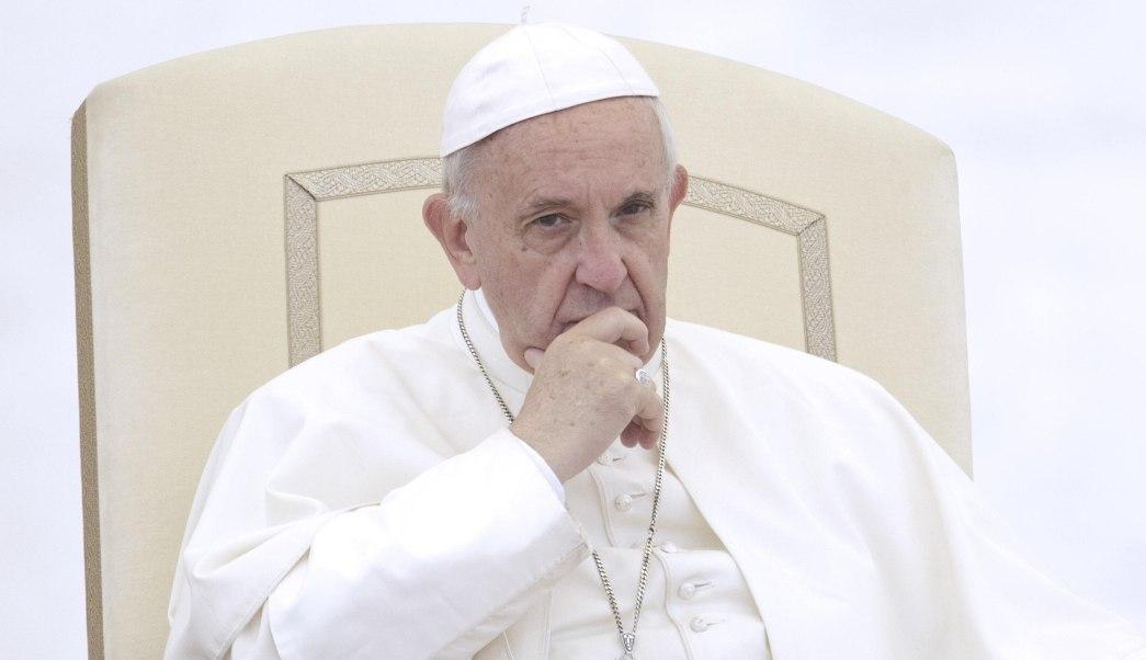 Papa Francisco designa a cinco nuevos cardenales en el Vaticano