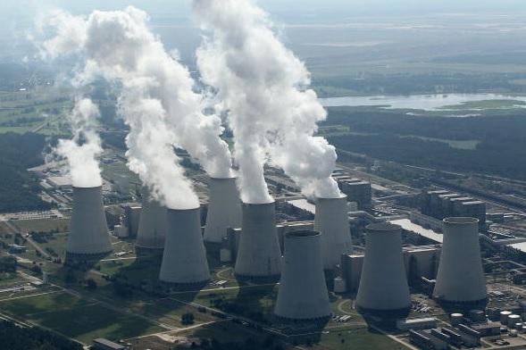 Nicaragua, cambio, climático, Acuerdo, París, ecología,