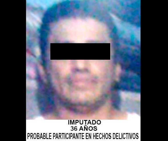 Iztapalapa: Sujeto abusó sexualmente de sus cuatro hijastras