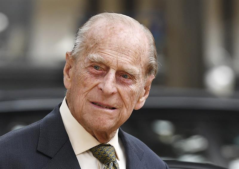 Príncipe, Felipe, Edimburgo, reina, Isabel, monarquía, Inglaterra, Reino Unido