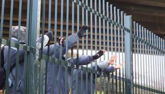 Baja Numero De Refugiados Admitidos Por Estados Unidos, Gobierno Del Presidente Donald Trump, Barack Obama