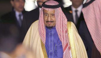 Rey, Arabia Saudita, Salman bin Abdulaziz, saudí, trono, heredero