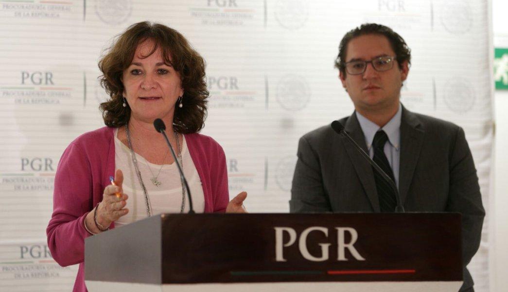PGR, espionaje, Pegasus, periodistas, activistas, derechos humanos, seguridad