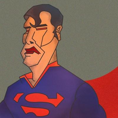 El abandono del mesías: ¿Por qué dejamos de creer en Superman?