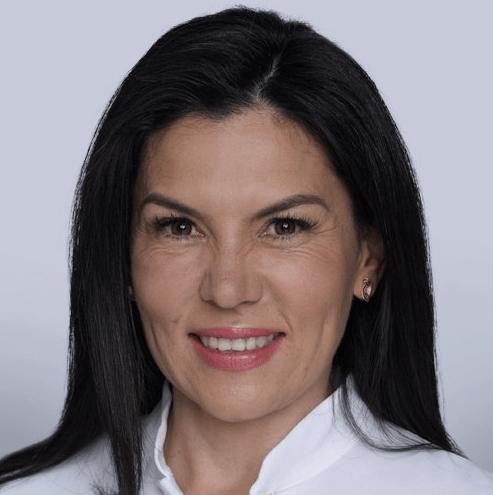 Gubernatura del Estado de México, Elecciones en Estado de México, Decisión 2017, Elección EDOMEX2017, politica, partidos