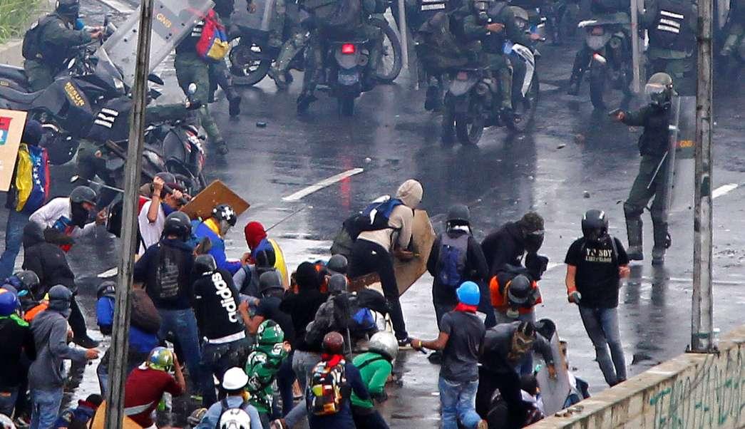 Maduro, muertos, protestas, Venezuela, violencia, crisis,