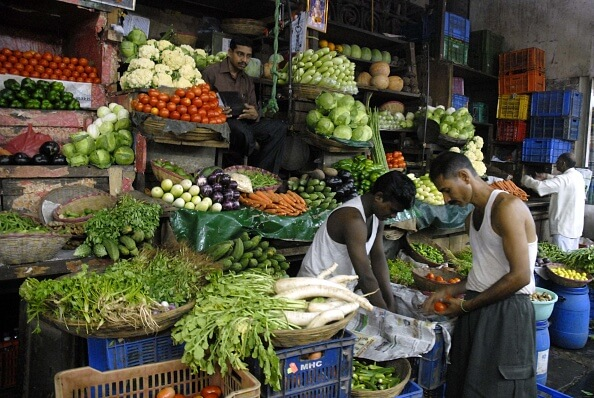 Vegetales, verduras, nutrición, desnutrición, Alimentación, comida, enfermedades,