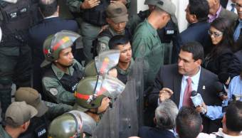 Venezuela, Maduro, protestas, opositores, crisis, violencia,