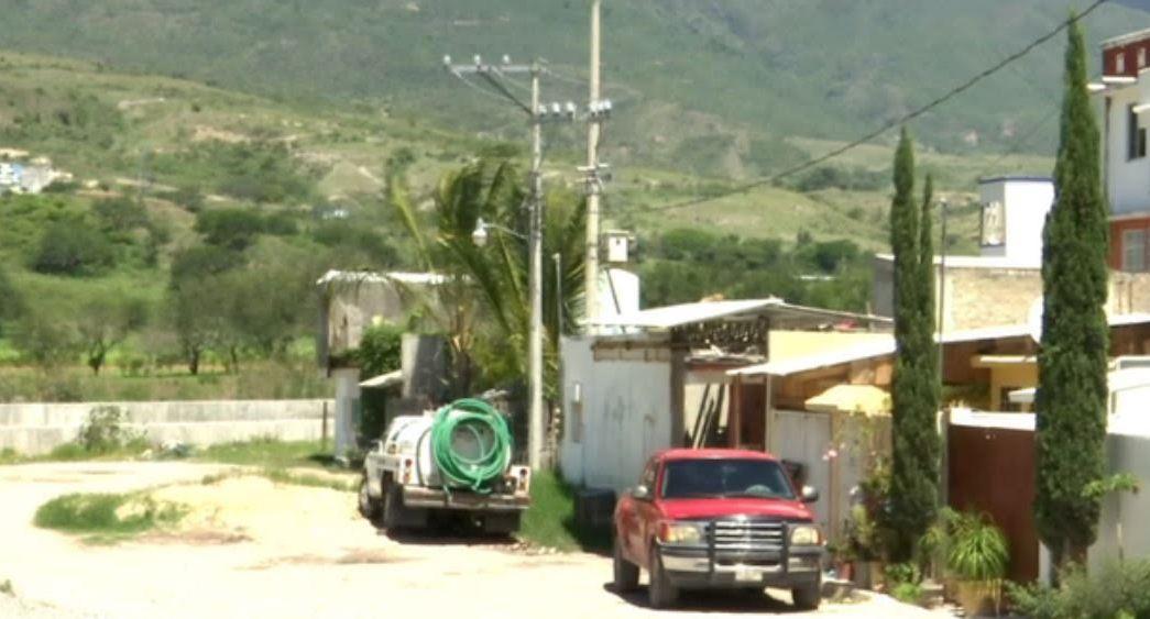 viviendas cerca de rios en chilpabcingo