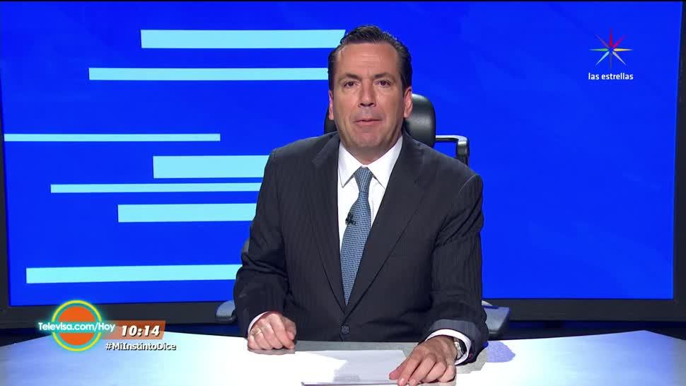 Estado de México, PGR, catearon instalaciones, empresa Megacable