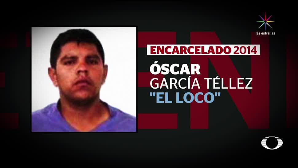noticias, televisa, Identifican, líder huachicolero, San Martín Texmelucan, triángulo rojo
