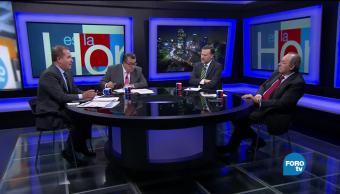 noticias, televisa, Violencia, inseguridad, violencia en México, aumento de la violencia