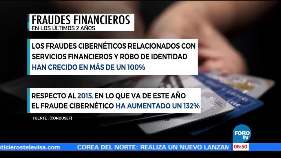 Criminales, agentes, tarjetas de crédito, buró de crédito