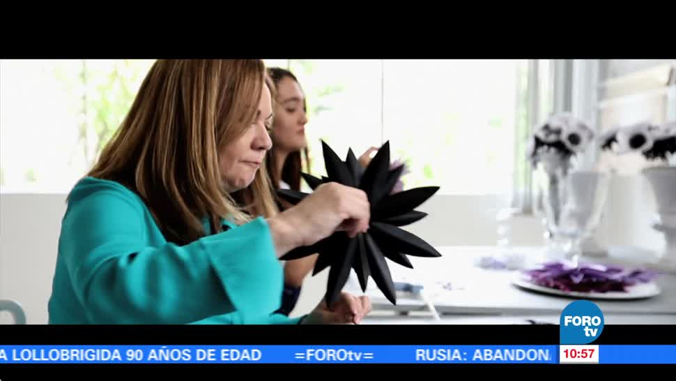 Montserrat Monteón, joven diseñadora, diseñadora gráfica, trabajar
