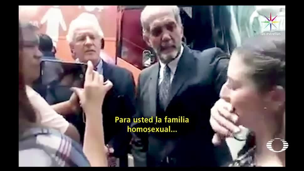 Presidente, Consejo, Mexicano, Familia, busca, justificarse