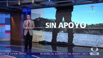 gobiernos federal, estado de Tamaulipas, familia, Guillermo Arévalo, Patrulla Fronteriza