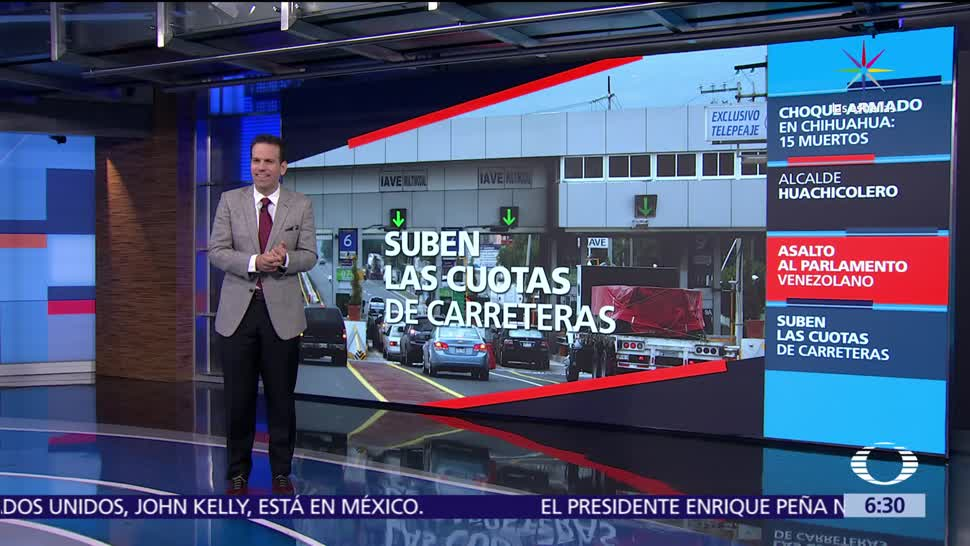 México, crisis en Venezuela, análisis, Consar, pensiones en México